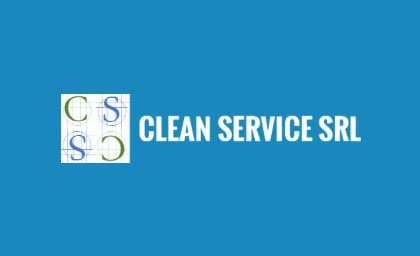 Clean Service SRL
