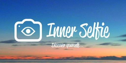 Inner-Selfie