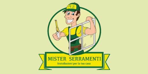 Mister Serramenti