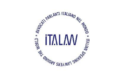 ITALAW