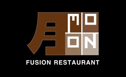 Moon Fusion